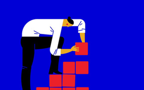 Tự sự của một người thành công: Xuyên suốt cuộc đời của doanh nhân là quá trình đánh đổi, hãy nắm chắc 5 bài học xương máu nếu muốn đi tới đỉnh vinh quang