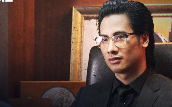 """Phim ngắn của JV Trần Đức Việt được chọn tranh giải tại liên hoan phim Mumbai, cùng xem lại những triết lý """"đau nhưng đúng"""" của người thành công"""