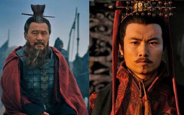 Đây là người con năng lực kém nhất của Tào Tháo nhưng vì sao vẫn vượt qua được các hoàng tử khác trở thành người thừa kế?