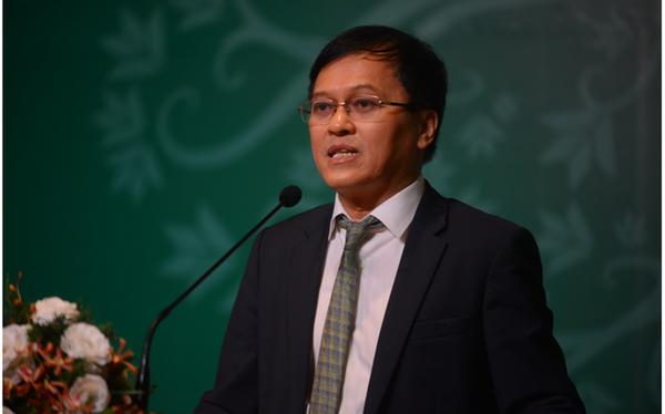 CEO VPBank Nguyễn Đức Vinh sắp chi 154 tỷ đồng mua cổ phiếu, giá ưu đãi chỉ bằng 1/2 trên sàn chứng khoán
