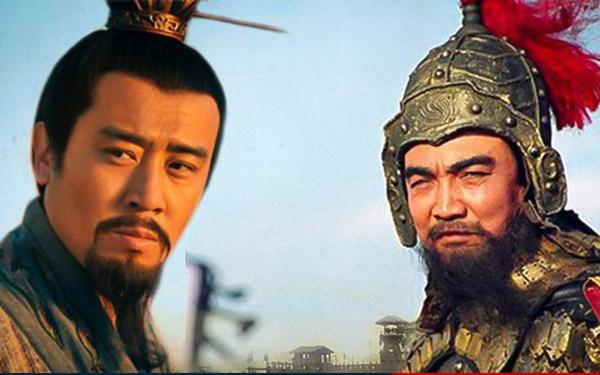 Những thiếu sót mà Lưu Bị không bao giờ vượt qua được Tào Tháo