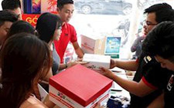 Criteo: Ngày Độc Thân vẫn là một trong những sự kiện mua sắm phổ biến nhất ở Việt Nam