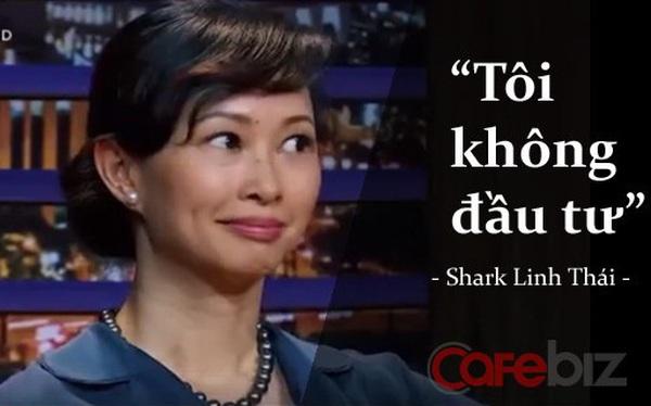 """[Thống kê Shark Tank mùa 3] Tổng vốn rót 22 triệu USD: Shark Việt 'cân' gần phân nửa, Shark Bình từ """"shark tri kỷ"""" đã hoá """"shark ké"""", có một cá mập không chi ra đồng nào"""