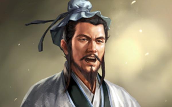 Sai lầm lớn nhất của Lưu Bị, 3 lần mời Gia Cát Lượng xuất sơn nhưng lại bỏ qua một vị cao nhân tuyệt đỉnh