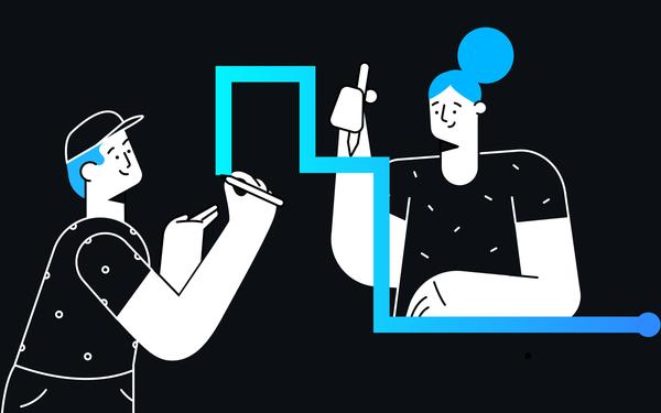 5 ngành công nghiệp của tương lai mà bất kỳ ai cũng nên biết