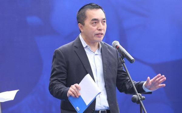 """3 bài học """"cốt tử"""" chuyển đổi số của Abbott Việt Nam: Kiên nhẫn với cả những khách hàng không trung thành, phân quyền cho cấp dưới và ưu tiên freelancer hơn nhân sự full-time"""