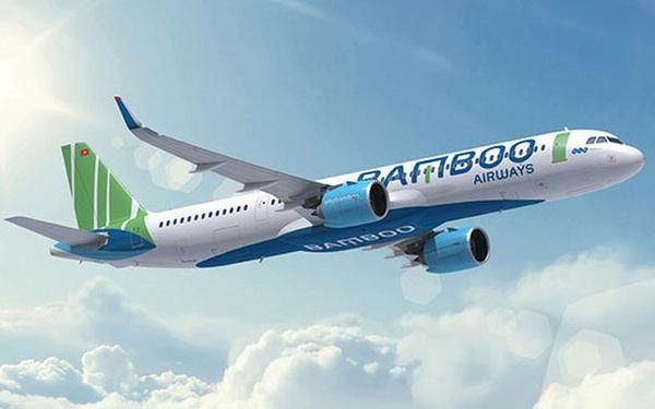 Cục trưởng Cục hàng không: Bamboo muốn bay thẳng đến Mỹ cần 18 tháng nữa để tích lũy kinh nghiệm!