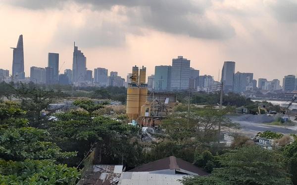5 tác động của khung giá đất, bảng giá đất đến thị trường bất động sản