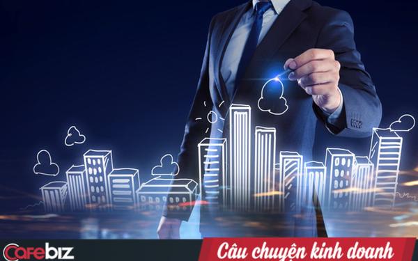 6 cách trí tuệ nhân tạo sẽ thay đổi ngành kinh doanh bất động sản