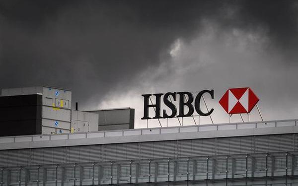 HSBC nộp phạt gần 200 triệu USD, chấm dứt kỷ nguyên các ngân hàng Thụy Sĩ giúp nhà giàu trốn thuế