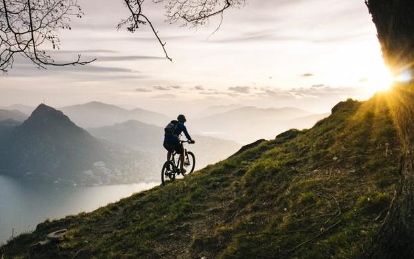 16 thói quen hàng ngày giúp bạn trở thành người cực kỳ thành công