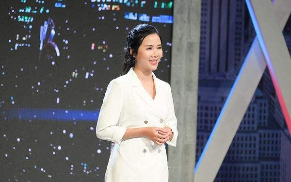 Lý do bất ngờ khiến nữ ứng viên từ bỏ mức lương 32 triệu đồng của Sếp Shopee để nhận công việc với mức lương chỉ 15,5 triệu đồng từ Sếp Phạm Thanh Hưng