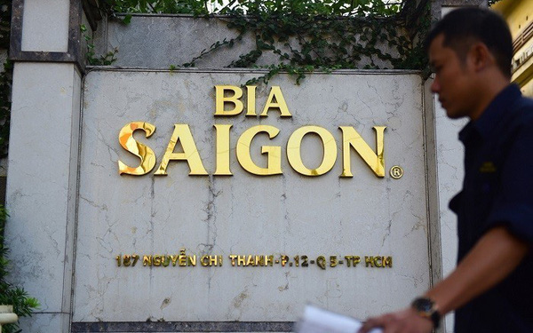 Financial Times: Ông chủ người Thái đang tìm cách bán Sabeco
