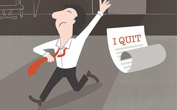 """""""Sau khi xem trộm tiền lương của đồng nghiệp, tôi đã xin nghỉ việc"""": Người trẻ tuổi, có thể nghèo tiền, nhưng tuyệt đối không được nghèo suy nghĩ!"""