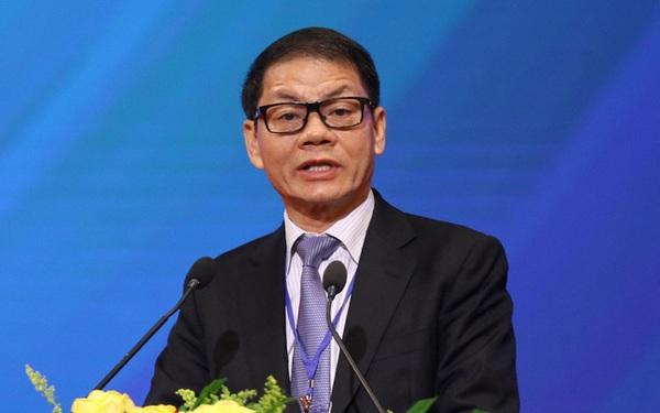 Tỷ phú Trần Bá Dương: Thaco sẽ xuất khẩu ô tô kèm trái cây ra nước ngoài