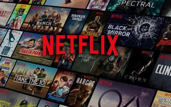Dau la ly do khien Netflix mat 1 trieu nguoi dang ky vao tay Disney Plus?