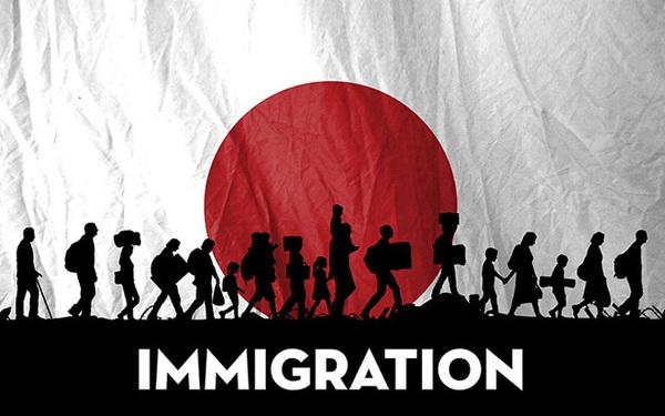 Số phận những người sống hàng thập niên tại Nhật nhưng chẳng được đối xử như một công dân