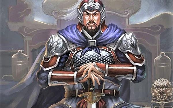 Lưu Bị trước khi mất cất nhắc 1 vị tướng, không chỉ báo thù cho Quan Vũ mà còn bảo vệ được Thục Hán 20 năm