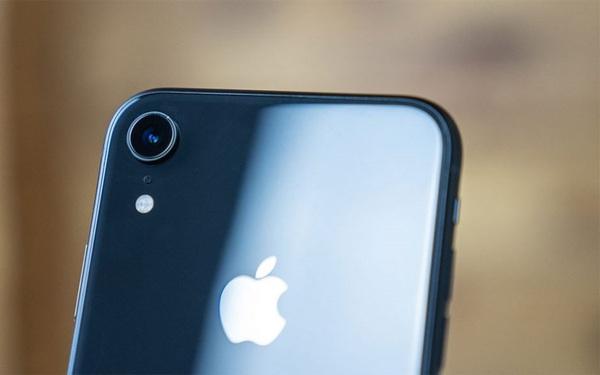 """iPhone XR quá thành công khi liên tiếp đạt """"đỉnh"""" , Apple có thể học được gì?"""