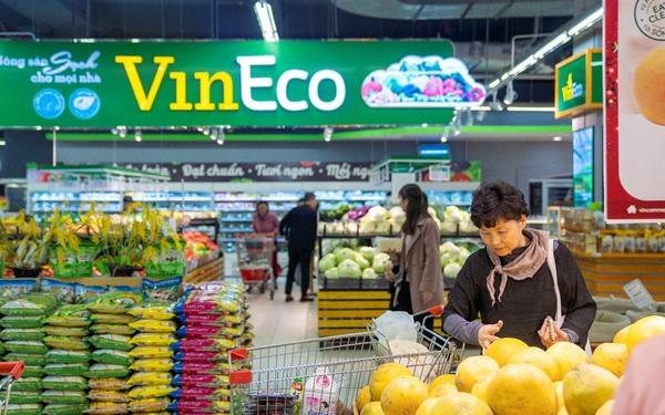 """VinEco - 14 nông trường rau sạch và hệ thống phòng lab triệu đô trải khắp Việt Nam: """"Quân bài tẩy"""" trong liên minh bán lẻ của Masan - Vingroup?"""