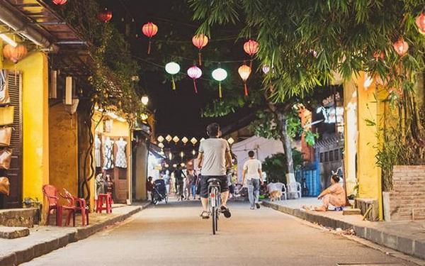 Tour du lịch bằng chuyên cơ đắt nhất thế giới sẽ ghé qua Việt Nam