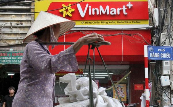 Ngành bán lẻ Việt Nam 'nóng và ngon' ra sao nhìn từ thương vụ bom tấn sáp nhập VinCommerce vào Masan Group của tỷ phú Vượng và tỷ phú Quang?