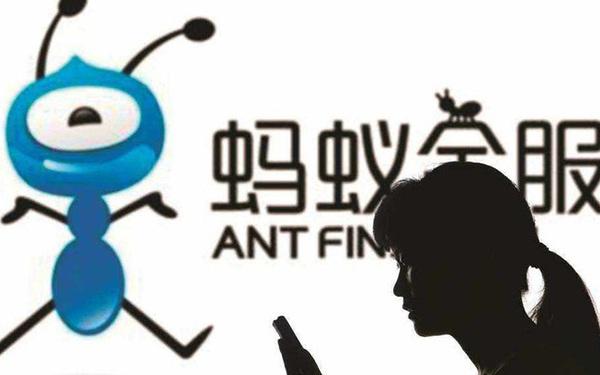 Vì sao Alibaba thâu tóm ví điện tử của Việt Nam?