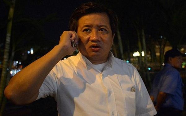 Doanh nhân ở Quảng Ninh đã thanh toán ngay 2 tỷ đồng mua đồng hồ, điện thoại Vertu của ông Đoàn Ngọc Hải