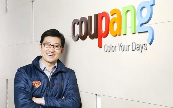 """""""Bộ não tỷ phú"""" đứng sau công ty khởi nghiệp giá trị nhất Hàn Quốc: Bỏ học Harvard sau 6 tháng vì khao khát phải """"tạo ra thứ gì đó có tầm ảnh hưởng"""" từ khi còn học cấp 3"""