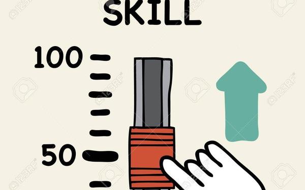 7 kỹ năng tạo ra thu nhập mà bất cứ ai cũng phải có, kể cả các chuyên gia