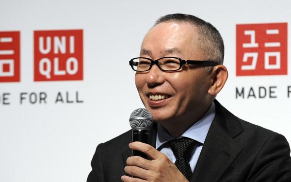 Chủ tịch Uniqlo gọi Việt Nam là 'miền đất hứa', tiết lộ sẽ sớm mở cửa hàng thứ hai tại Hà Nội và 'nhiều hơn 100' địa điểm trên khắp cả nước