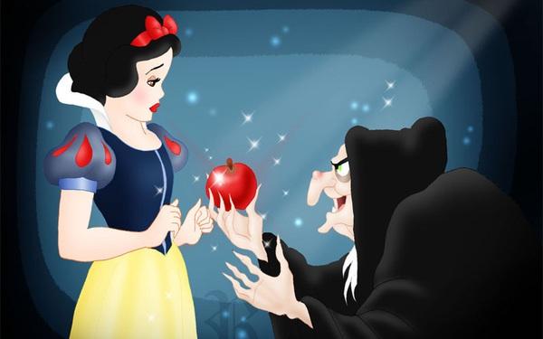 Cuộc cách mạng táo đỏ: Câu chuyện ít biết về khoản marketing 80.000 USD cho một cái cây