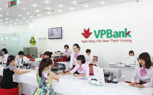 Vụ khách hàng VPBank 2 phút mất 11 triệu đồng: Cần thêm bằng chứng để làm rõ