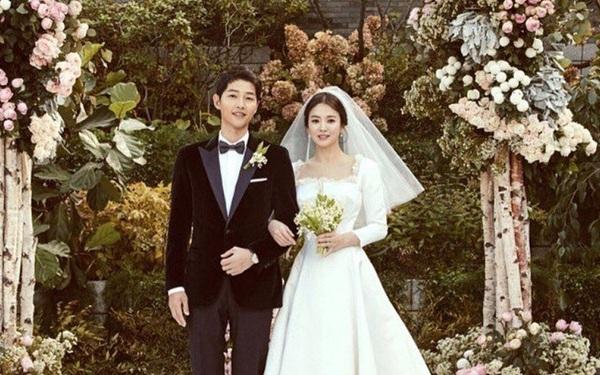 """Kinh tế giảm tốc, ngày càng nhiều phụ nữ Hàn bỏ chồng theo cuộc """"chơi"""""""