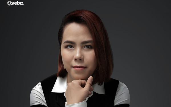 CEO ESP Capital Lê Hoàng Uyên Vy: Việt Nam chưa thể có Unicorn vì startup chưa được hỗ trợ ở 4 điểm này!