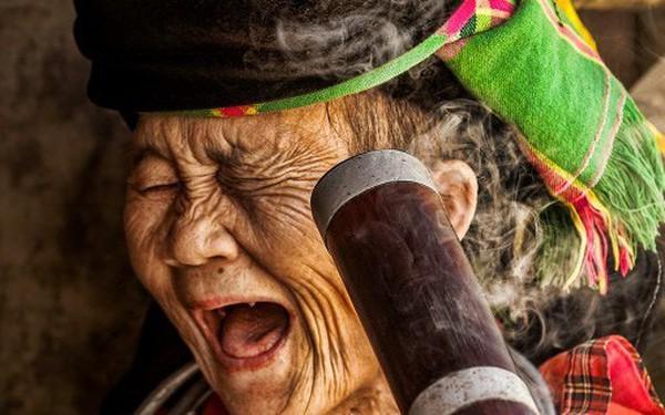 GS. Phan Văn Trường: Người Việt lạ lắm, lúc nào cũng thấy mình đã già!