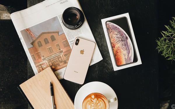Mua iPhone chính hãng tại Việt Nam sẽ được nhân đôi thời gian bảo hành lên thành 2 năm