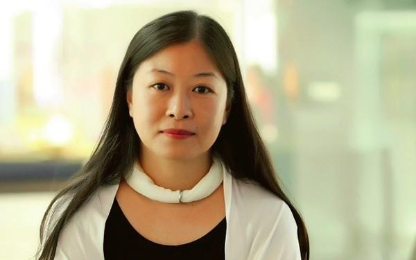 Cuộc trò chuyện giữa doanh nhân Nguyễn Phi Vân và người em: Người Việt trong mắt người Nhật có tật hay làm tắt, coi nhẹ tính mạng, ý thức xã hội kém