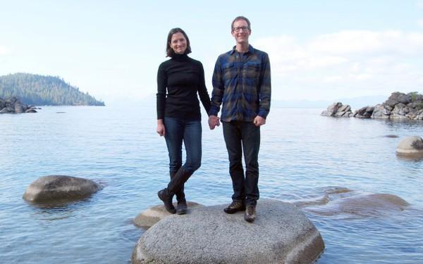 Cặp vợ chồng nghỉ hưu năm 38 tuổi, nhàn nhã đi du lịch khắp thế giới nhờ thực hiện 4 điều ai cũng có thể làm được này