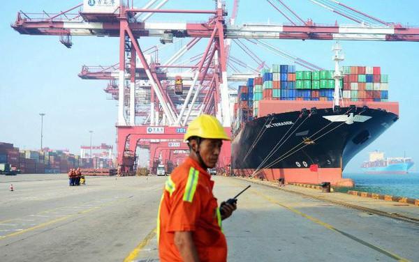 Chuyện gì đang xảy ra với nền kinh tế Trung Quốc: Chính phủ tuyên bố 'mọi thứ vẫn ổn' nhưng số liệu các chuyên gia thu thập được lại cho thấy điều ngược lại