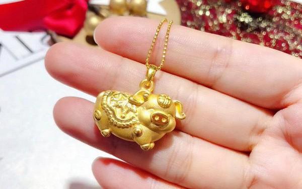 Sự thật ngày vía Thần Tài: Không phải ngày truyền thống của người Việt, chỉ có tiệm vàng là được lợi?