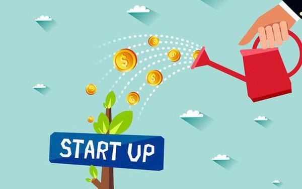 Tin vui cho doanh nghiệp và startup công nghệ Việt Nam: Chính thức được miễn thuế thu nhập 4 năm, giảm 50% trong 9 năm tiếp theo, miễn giảm tiền thuê đất và vay vốn lãi suất ưu đãi