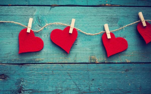 Valentine là lễ tình nhân nhưng với người kinh doanh thông minh lại là dịp gắn kết khách hàng nhờ 8 cách sau