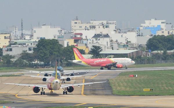 Sau Bamboo Airways, Việt Nam sẽ có hãng hàng không thứ 6 trong vài tháng tới?