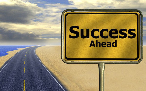 Nghiên cứu khoa học: Không thông minh, không chăm chỉ vẫn có thể thành công