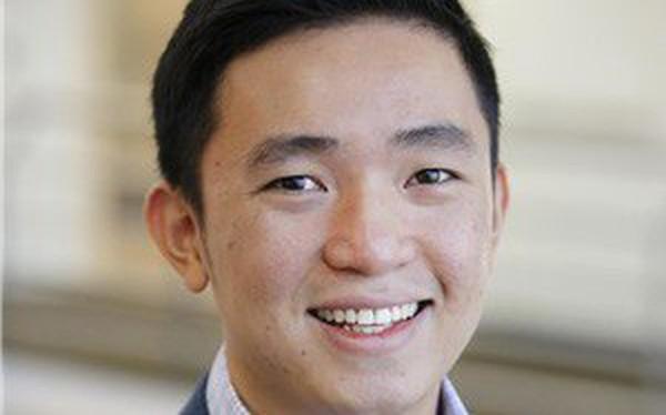 Bỏ lương 1,6 tỷ đồng một năm tại Australia, 9X về Việt Nam khởi nghiệp Fintech