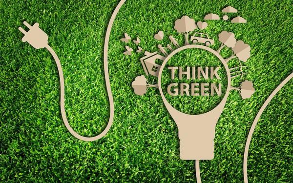Thành Thành Công và cuộc chơi lớn vào ngành năng lượng sạch