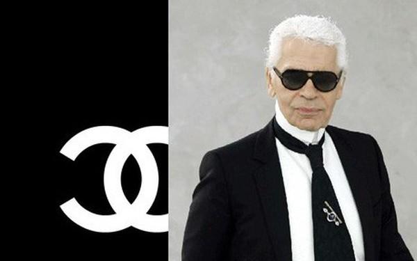 """Mở miệng là chửi người, nhưng tại sao """"ông hoàng đầu bạc"""" vực dậy hãng Chanel - Karrl Lagerfeld vẫn được yêu mến?"""