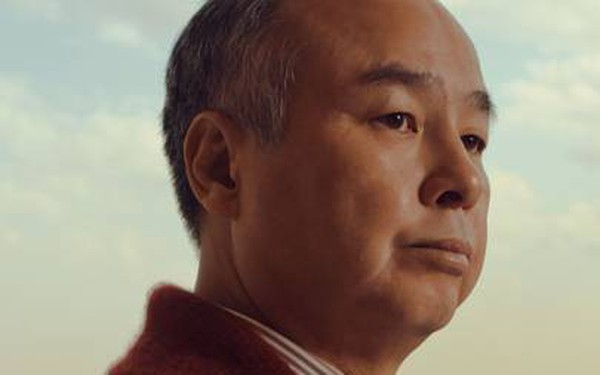 SoftBank 'ăn' cả thế giới thế nào? Kỳ 1: Những gì Masayoshi Son nhìn ra từ 10 năm trước thì giờ đây mọi người mới thấy