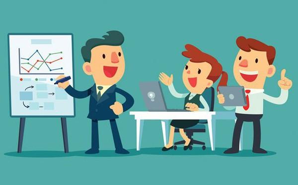 Làm mới mô hình kinh doanh khi nào quan trọng hơn cải tiến chất lượng sản phẩm?